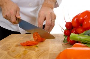 Food Handling Courses Available Online from Train4Less.com
