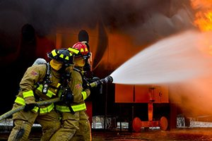Get Your Hazwoper Training Courses from Train4Less.com