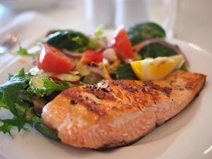 Find out what's trending in food at Train4Less.com